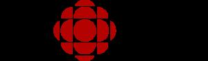 logo_ARTV