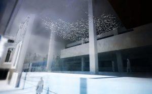 actu_air_de_reflexion_maquette