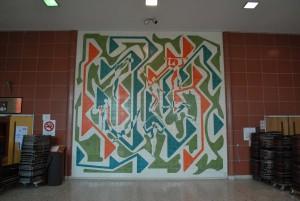 jean cartier art public montr233al