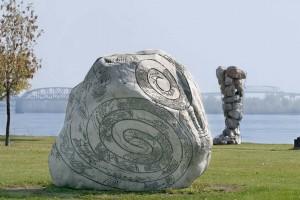 Lachine, 350 ans d'histoire